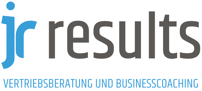 jr results – Vertriebsberatung Hamburg – Businesscoachinging